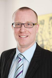 Matthias Lauer